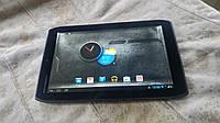 Motorola XYBOARD, MZ609 #181538