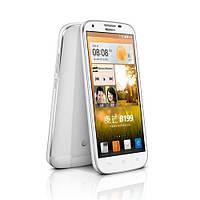 Бронированная защитная пленка для Huawei B199 CDMA+GSM