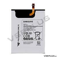 Аккумулятор Samsung T280 Galaxy Tab E 7.0 / T285 Galaxy Tab A 7.0, original