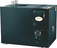Охладитель пива подстоечный - 80 л/ч - проточный, AS 80 (4 контура), Lindr, Чехия