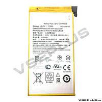 Аккумулятор Asus Z170C ZenPad C 7.0 / Z170CG ZenPad C 7.0 / Z170MG ZenPad C 7.0, original