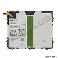 Аккумулятор Samsung T580 Galaxy Tab A 10.1 / T585 Galaxy Tab A 10.1, original