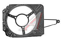 Диффузор вентилятора ваз 2103-06 метал
