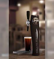 Оборудование для Нитро Кофе (Nitro Coffee) по индивидуальному заказу от MagNum-beer