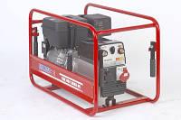 Endress ESE 804 SDBS-DC сварочный генератор