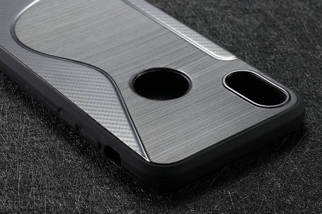 Чехол apple iphone X 10, фото 2