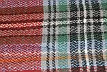 Платок шарф плед Леони, фото 3