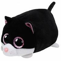 Мягкая игрушка Кошка Cara, Teeny Ty's, TY (42219)