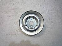 Шкив привода вентилятора ВАЗ 21073 (пр-во АвтоВаз)