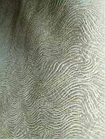 Ткань флок