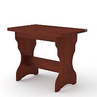 """Кухонный стол """"КС-3"""" (раскладной), фото 1"""