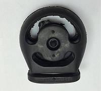 Резинка крепления глушителя Ваз 2110,2111,2112 (будильник) БРТ