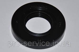 Сальник 651029845 21*40*7 для стиральных машин Ardo, Whirlpool