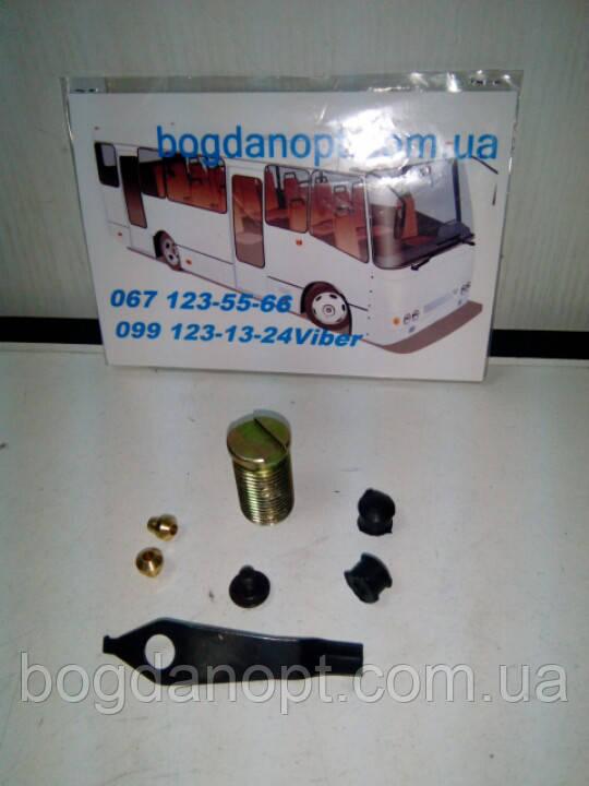 Ремкомплект рабочего тормозного цилиндра автобус Богдан А-091