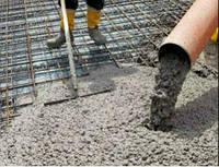 Шукаємо арматурникив та  бетонників (фахівців) в Польщу. Робота з фундаментом. Безкоштовні запрошення для візи