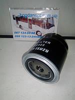 Фильтр очистки топлива автобус Богдан А-091,А-092,Исузу