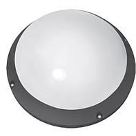 Светодиодный LED светильник NBL PR1 12W SNR IP65 с датчиком движения NAVIGATOR, фото 1