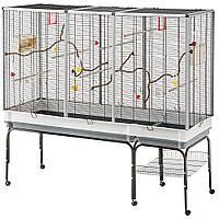 Клетка для птиц Espace 160