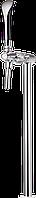 Пивная колонна TUBE с краном с компенсатором, Lindr, Чехия