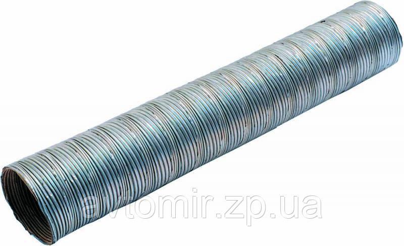 Гофра-жаровня воздушного фильтра Ваз 2110-2112 фольга