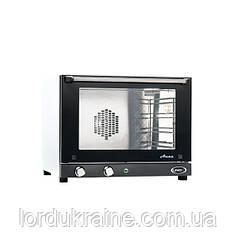 Конвекционная печь Unox XF023