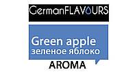 Ароматизатор Зеленое яблоко 10 мл, Германия