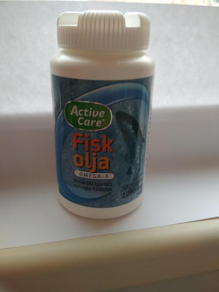 Рыбий жир омега-3со здоровыми жирными кислотами
