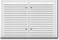 Решетка вентиляционная MiniMax 215 x 315 1124