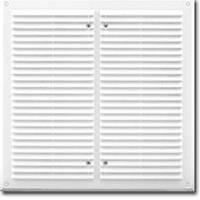 Решетка вентиляционная MiniMax 350/350 1118