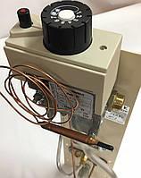 Газогорелочное устройство Вестгазконтроль ПГ-13М парапетный