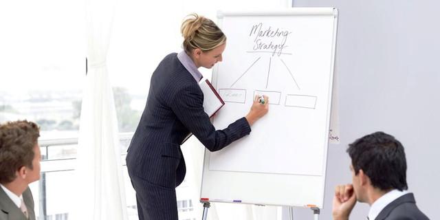 Программа по основам бизнеса маркетинг-план компании Новая жизнь