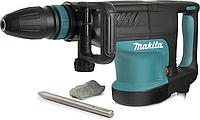 Молоток отбойный Makita HM1203C