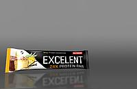Протеиновый батончик Excelent Protein bar 85 г Nutrend