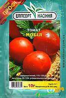 Семена томата Мобил , 10г, (Елитсорт)