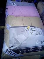 Одеяло халафайбер + микрофибра отличного качества!!
