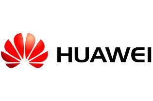 Чохли для смартфонів Huawei