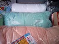 Одеяло  в кроватку на силиконе
