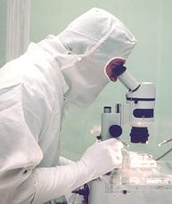 Китайские лечебные тампоны  действенны и эффективны - это доказано ученными