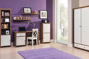 Мебель в детскую BOGFRAN STIX