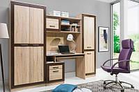 Мебель в детскую BOGFRAN BOSS