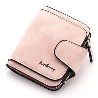 Женский кошелек Baellerry Forever mini ( pink ), фото 1