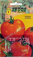 Семена помидора Хурма