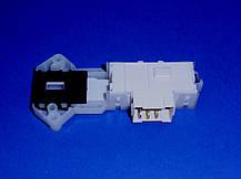Замок люка(двери) LG 6601ER1005A, фото 3