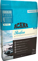 Сухой корм Acana Pacifica Cat 5,4кг