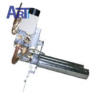 Газогорелочное устройство ARTI УГ-16SP (EUROSIT 630)