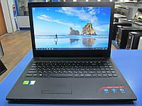 Lenovo IdeaPad 100/ Intel i5-5200U 2.7GHz/ nVidia GT920M 2GB/DDR3 4GB