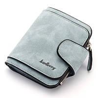 Женский кошелек Baellerry Forever mini ( blue ), фото 1