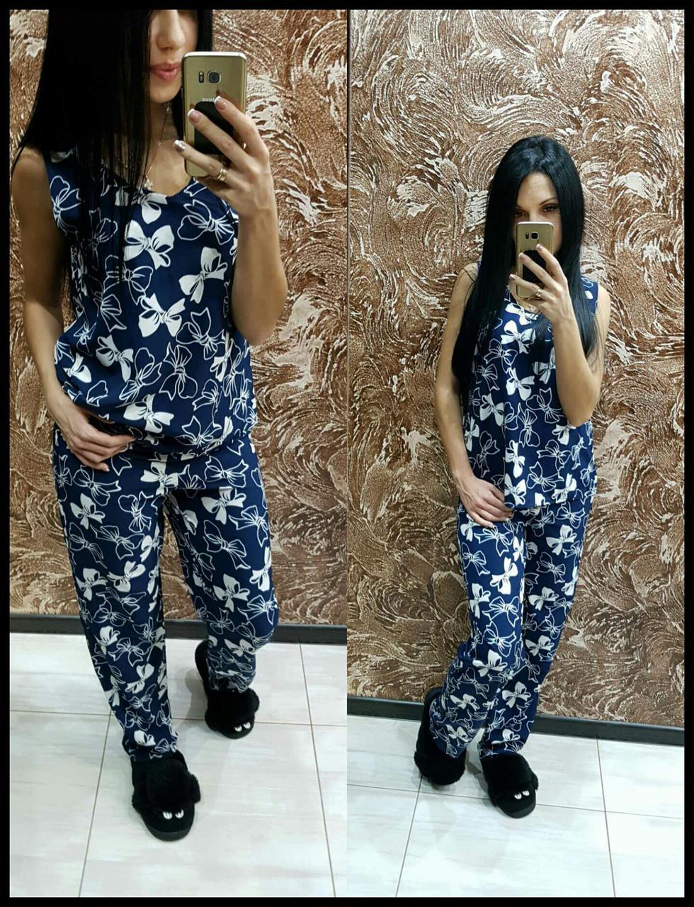03d73b989f99c6 Женская пижама