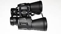 Бинокль Canon 20x50 + Чехол (Реплика)