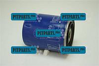 Фильтр масляный МАЗ, ГАЗ, ПАЗ с дв. ММЗ Д-245,Д-243 ЗИЛ 5301 (М-019)